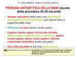 6 unit didattica asepsi e contaminazione44
