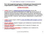 6 unit didattica asepsi e contaminazione5