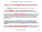 6 unit didattica asepsi e contaminazione8