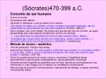 s crates 470 399 a c