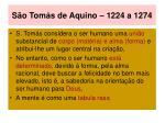 s o tom s de aquino 1224 a 127422
