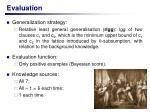 evaluation23