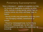 ponemang suprasegmental8
