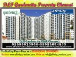 dlf gardencity property chennai4