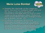 mar a luisa bombal104