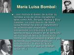 mar a luisa bombal33