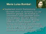 mar a luisa bombal50