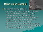 mar a luisa bombal64