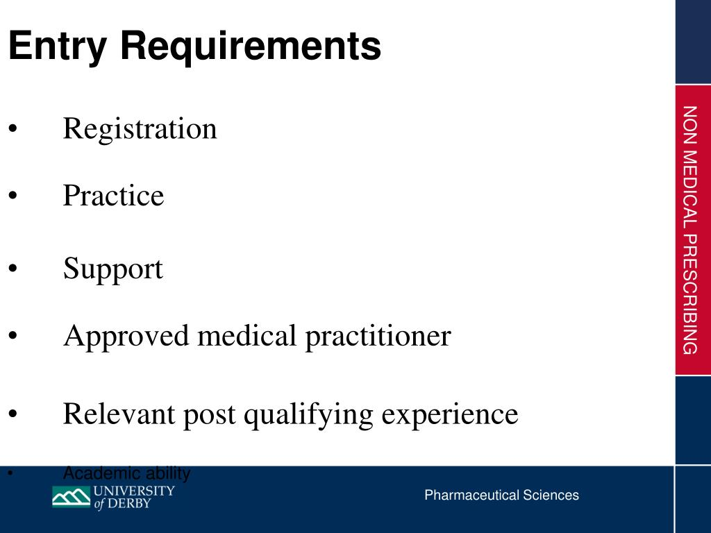 independant supplementary prescribing Education and training committee – 15 november 2012 supplementary and independent prescribing programmes - approval and monitoring plans executive summary and recommendations.