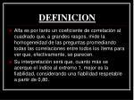 definicion3