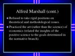 alfred marshall cont10