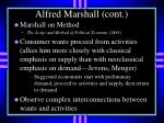 alfred marshall cont11