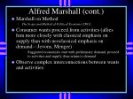 alfred marshall cont12