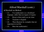 alfred marshall cont16