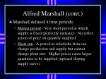 alfred marshall cont19