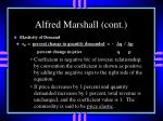 alfred marshall cont26