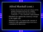 alfred marshall cont27