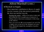 alfred marshall cont30