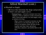alfred marshall cont32