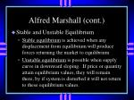alfred marshall cont33