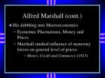 alfred marshall cont34