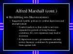 alfred marshall cont35