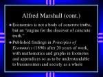 alfred marshall cont9
