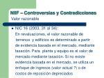 niif controversias y contradicciones47