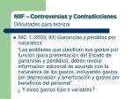 niif controversias y contradicciones60