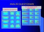 analisi questionari32