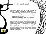 ing eduardo castell21