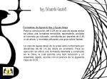 ing eduardo castell38