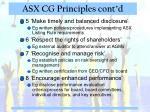 asx cg principles cont d