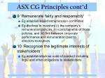 asx cg principles cont d47