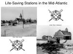 life saving stations in the mid atlantic33