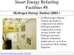 stuart energy refueling facilities 8