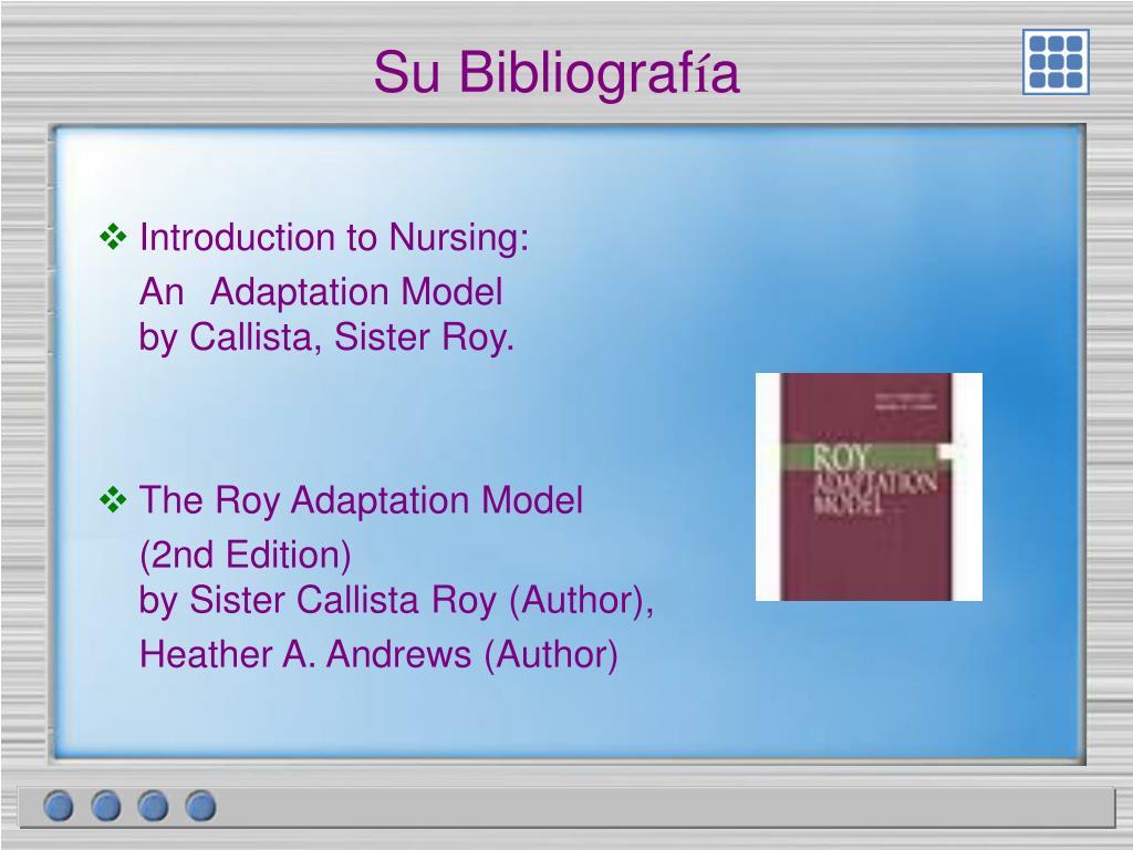 Su Bibliograf