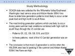 study methodology12