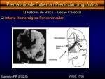 prematuridade extrema predic o progn stica11
