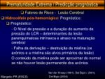 prematuridade extrema predic o progn stica21