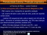 prematuridade extrema predic o progn stica25