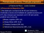 prematuridade extrema predic o progn stica26