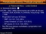 prematuridade extrema predic o progn stica33