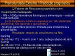 prematuridade extrema predic o progn stica4