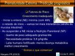 prematuridade extrema predic o progn stica6
