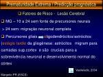 prematuridade extrema predic o progn stica9