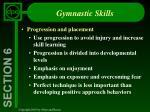 gymnastic skills14