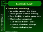 gymnastic skills16