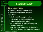 gymnastic skills18
