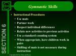 gymnastic skills19